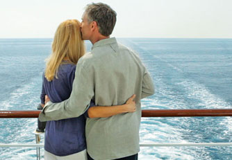 Regent Seven Seas Cruises Announces New Why Choose When You Can Have it All Promotion