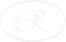 Logo von Regent