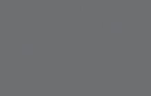 Logotipo de Regent