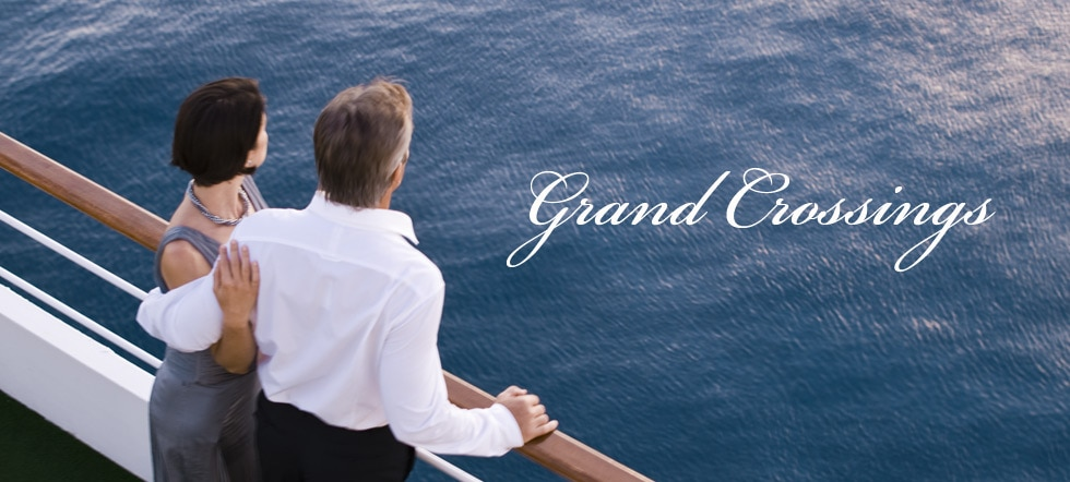 Grand Crossings