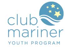 Club Mariner Youth Program