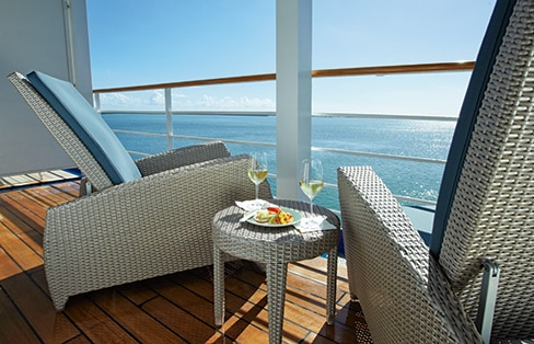 Seven Seas Navigator Cruise Ship Luxury All Inclusive Cruise Ships Regent Seven Seas Cruises
