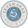 Seven Seas Society