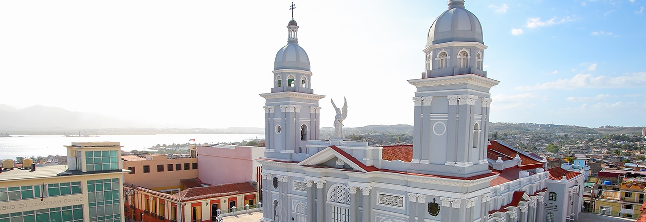 2019 Cuba_desktop