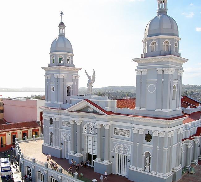 2019 Cuba_mobile