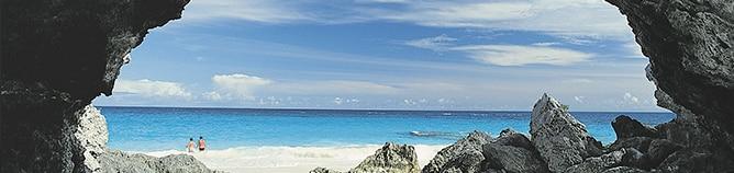 Bermuda-Kreuzfahrten anzeigen