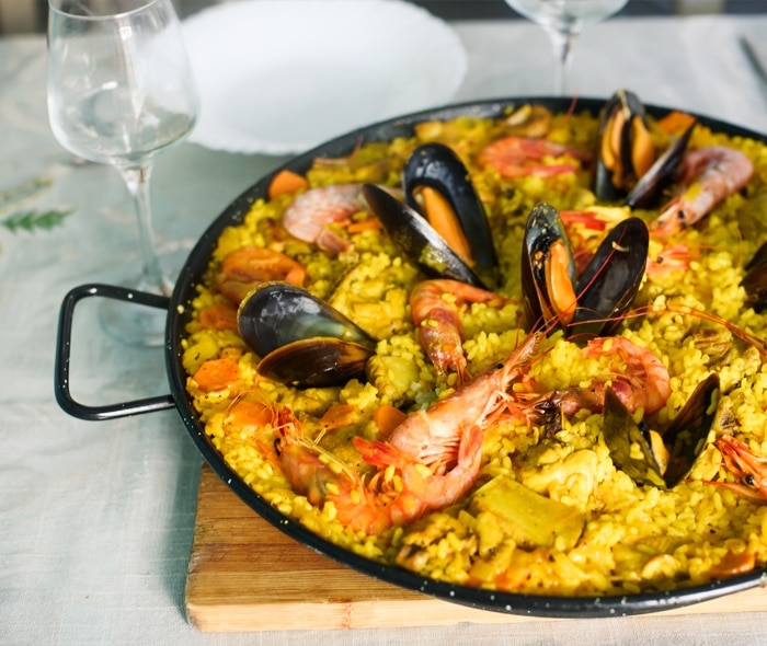 CHEFS-MARKET-TOUR-&-PAELLA-LUNCHEON_FROM-VALENCIA-SPAIN.jpg