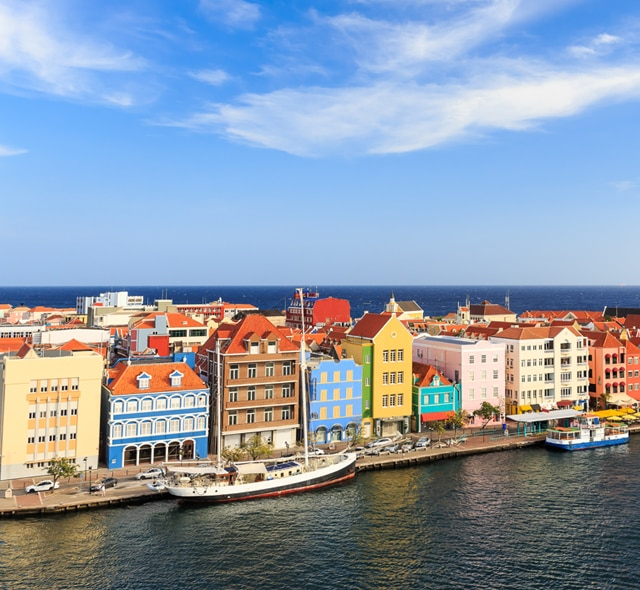 American All Inclusive Vacations In Hawaii: All-Inclusive South America Cruises