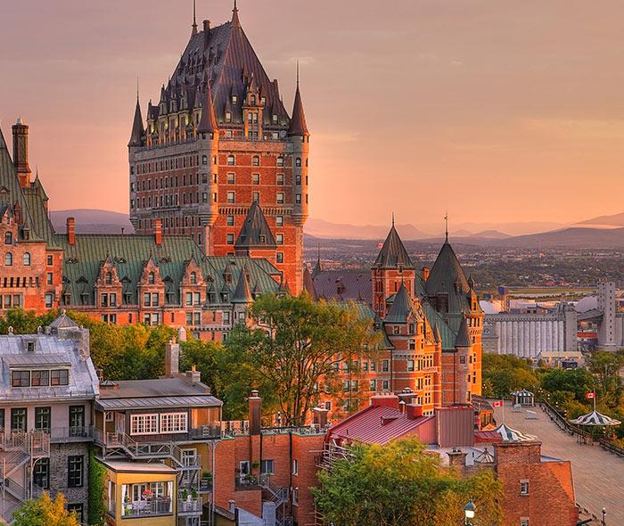 Canada_HomepageBlock_011619.jpg