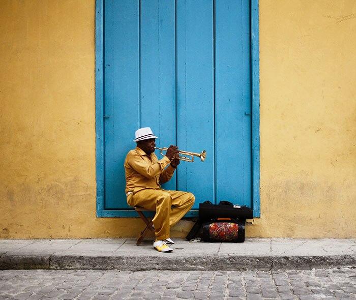 Cuba_HomepageBlock_011619.jpg