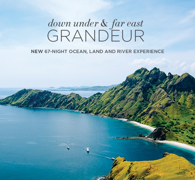 Down Under & Far East Grandeur_Mobile