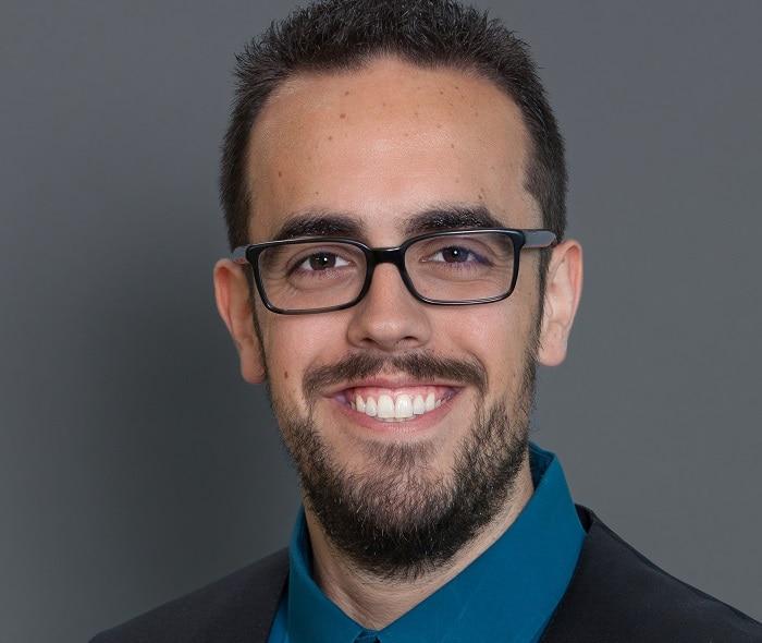 Jose Lopez