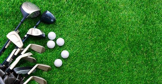 M39_VOY_GolfNet_520x270.jpg