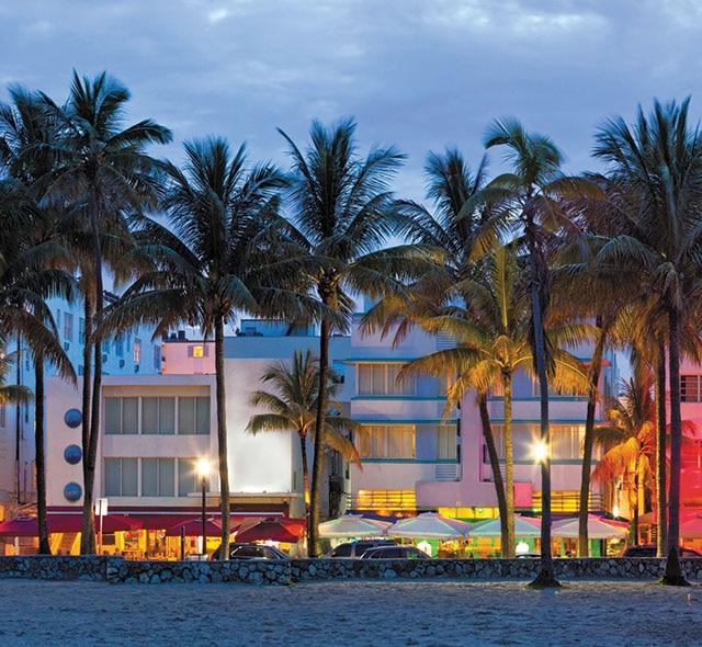 All Inclusive Caribbean Cruise Luxury Tropics Cruises