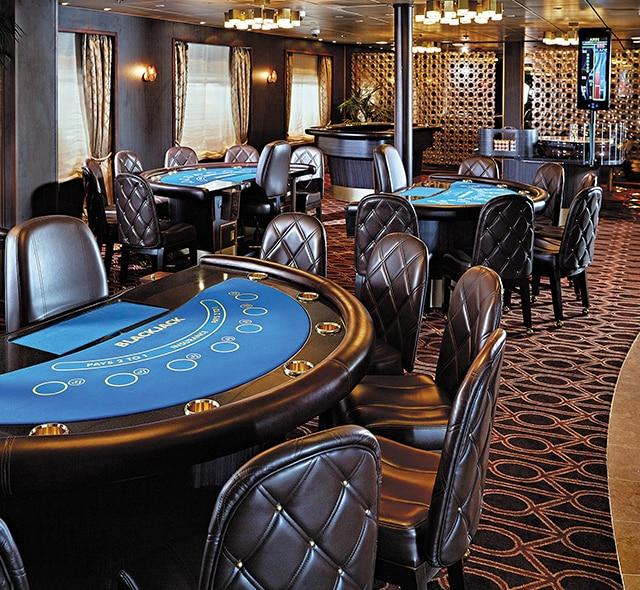 NAV_casino_block.jpg