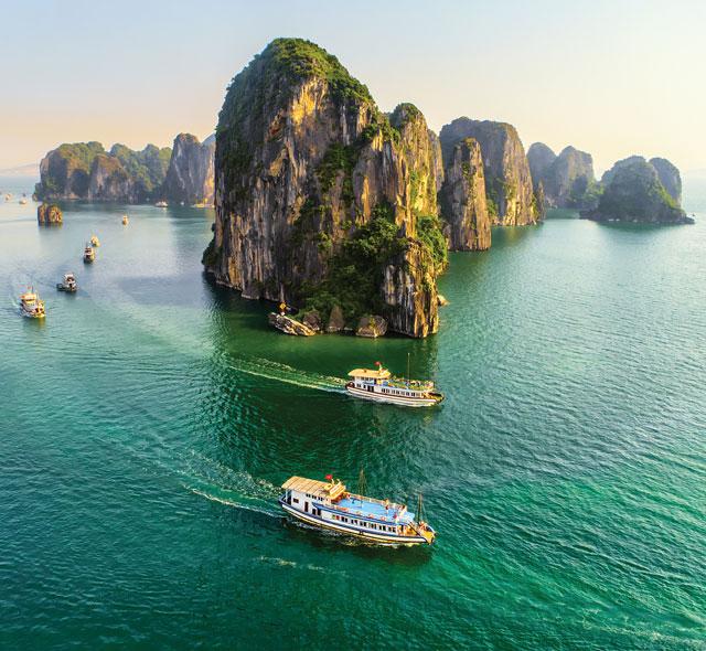 News & Press Releases | Regent Seven Seas Cruises
