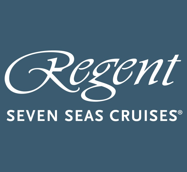Regent Seven Seas Cruises Introduces New Culinary Arts Classes And Gourmet Explorer Tours For Explorers Inaugural Caribbean Season