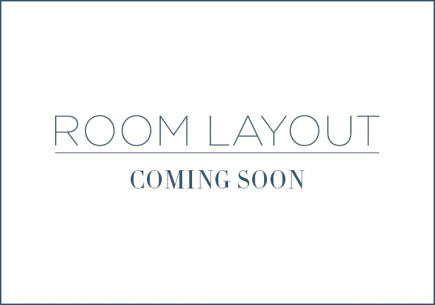 RoomLayout_ComingSoon.jpg