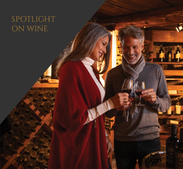 WineSpotlight_hero_mobile