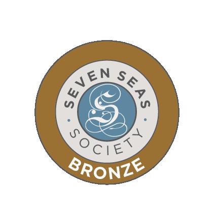 SSS Logo Buttons-Bronze.png