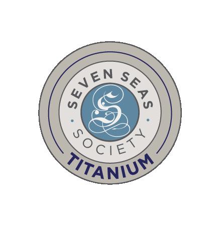 SSS Logo Buttons-Titanium.png