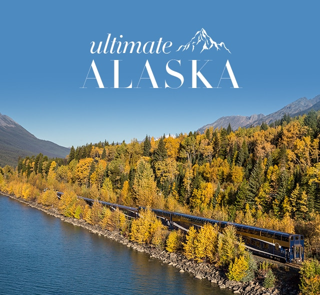 UltimateAlaska_mobile_new