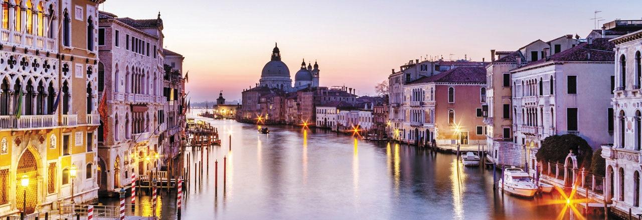 Hotel Land Programs All Inclusive Mediterranean Cruises