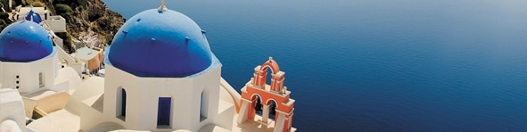 Homepage Spotlight Aegean Adventures