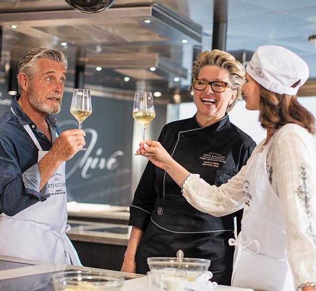 culinaryartskitchen_hero_mobile