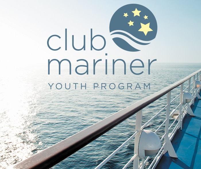 all-inclusive_enrichment-featured-programs_clubmariner_block.jpg