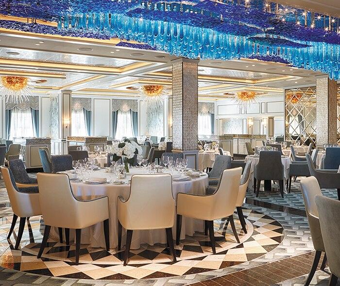 our-ships_explorer_cuisine_compassrose_block.jpg