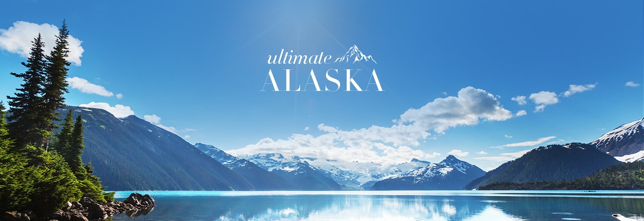 UltimateAlaska_desktop