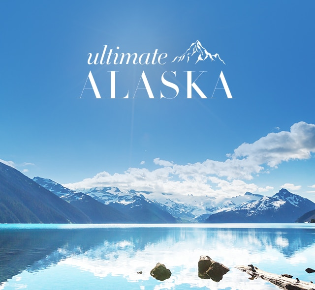 UltimateAlaska_mobile