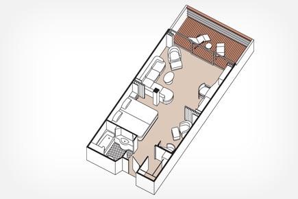 mar_penthouse.jpg